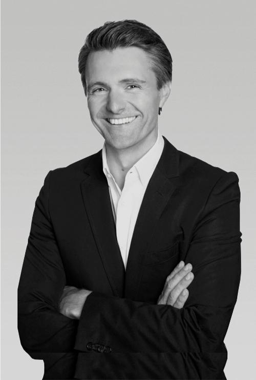 Jörg Nommensen