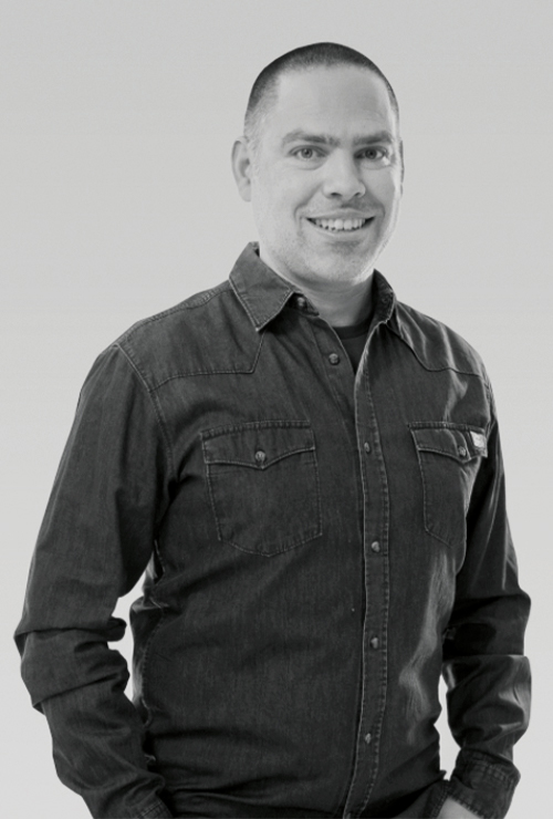 Peter Biskupski