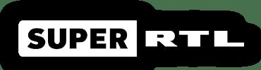 Logo SuperRTL