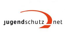 Logo Jugendschutz.net