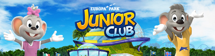 Elements of Art_EoA_Europa Park JUNIOR CLUB