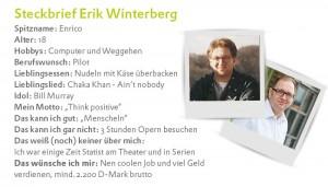 Steckbrief_Erik_frueher_v4