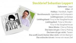 Steckbrief_Sebastian_frueher_v4